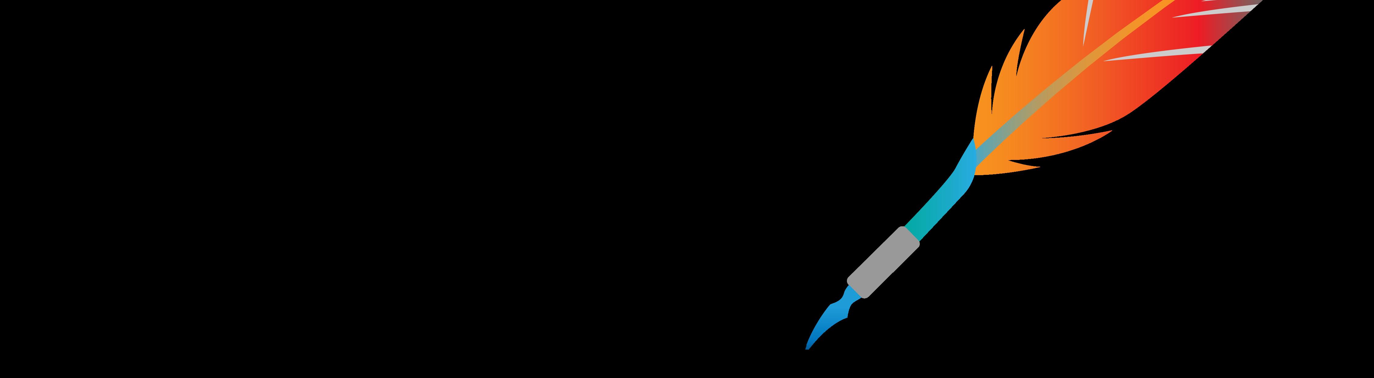 Fountain Pens Online